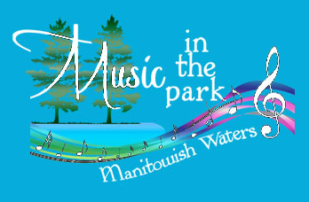 Music in the Park Events