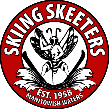 Manitowish Waters Skiing Skeeters
